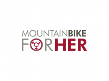 Film Spotlights High Performance Female Mountain Bike Riders